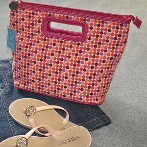 Frankie & Johnnie Handbag